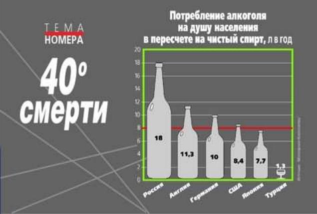"""""""Мне кажется, что это скоро отменится. Пока мылом хозяйственным пользоваться будем"""", - жители Москвы о запрете импортной бытовой химии - Цензор.НЕТ 5940"""