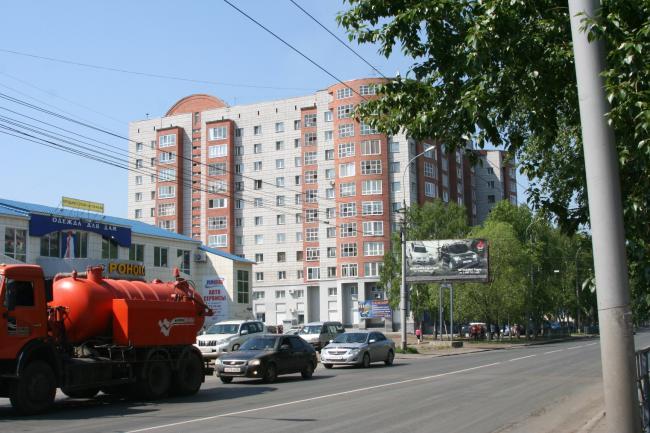 Фрунзе 119е