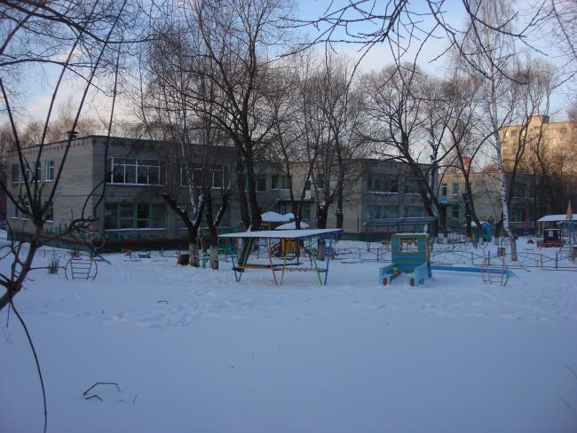 Смирнова 34
