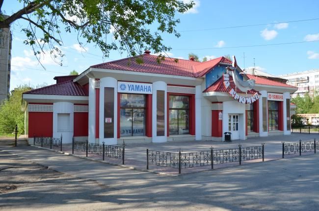 Иркутский 86/а