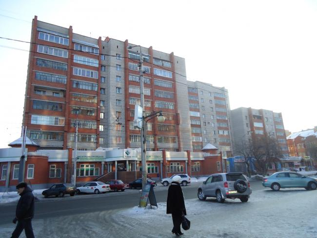 Ленина 193