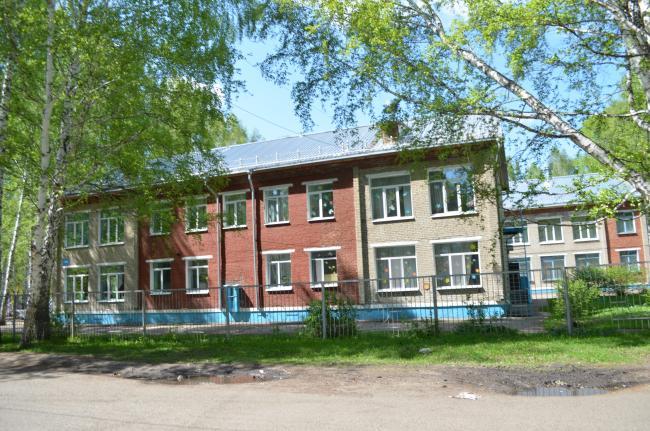 Иркутский 146/1, Иркутский 146/а