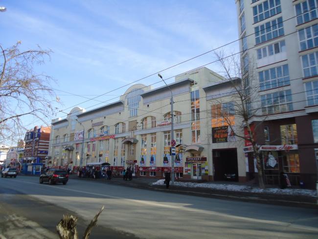 Ленина 159