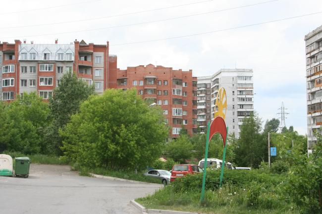 Сибирская 102/8