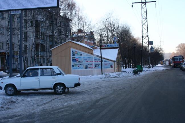 Елизаровых 39а