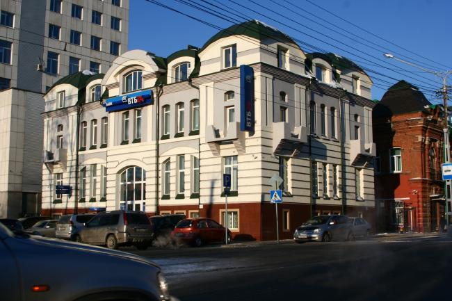 Советская 43/а