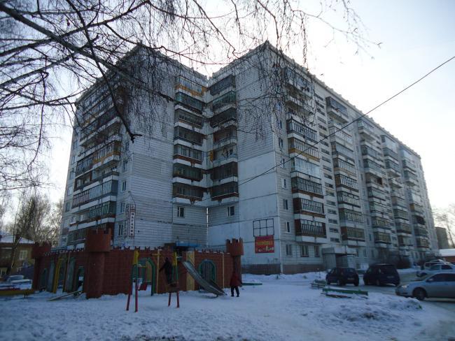Ленина 224