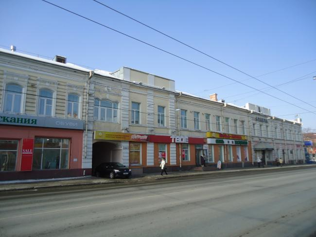 Ленина 76а