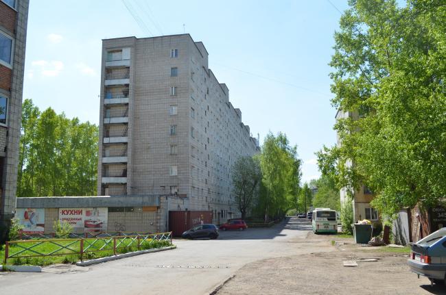 Иркутский 128