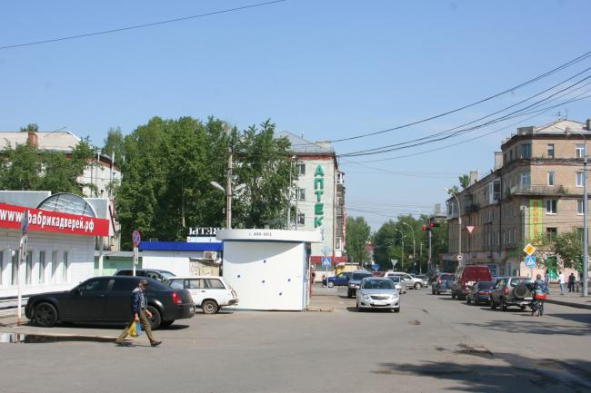 Фрунзе 220