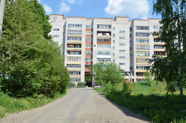 Иркутский 194