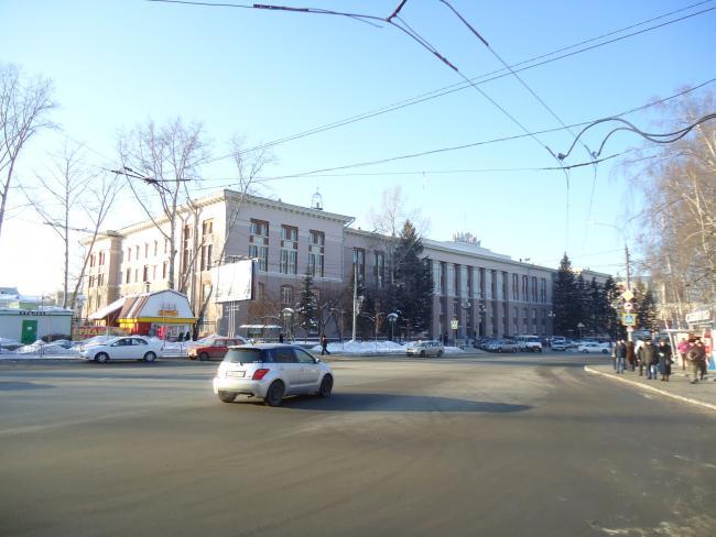 Ленина 2