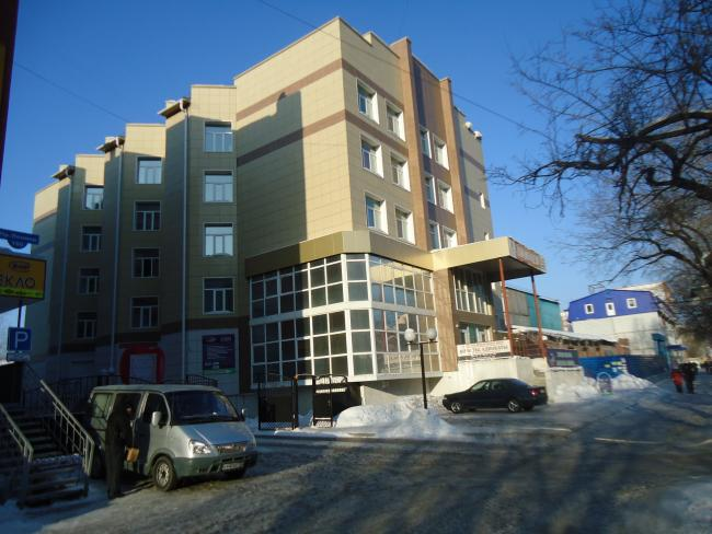 Ленина 186