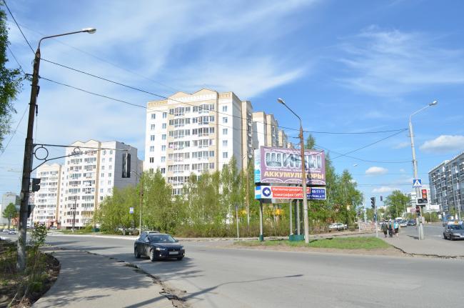 Иркутский 32