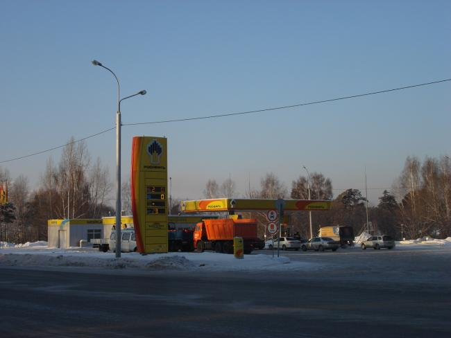 Смирнова 45