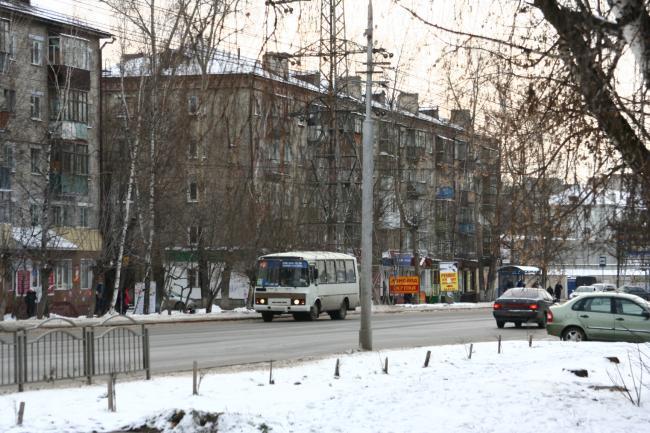 Елизаровых 43