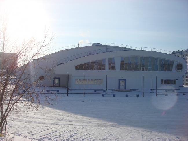 Смирнова 48/б-2