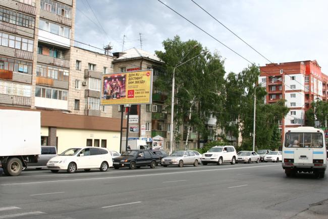 Комсомольский 49