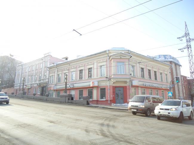 Ленина 72
