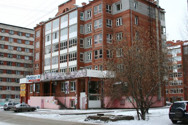 Федора Лыткина 12-2