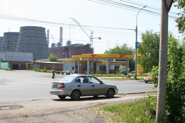 Фрунзе 115б