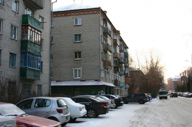 Киевская 86/а