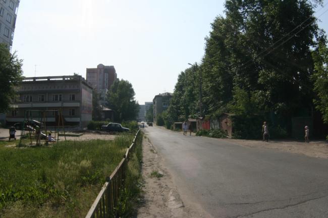 Алтайская 72