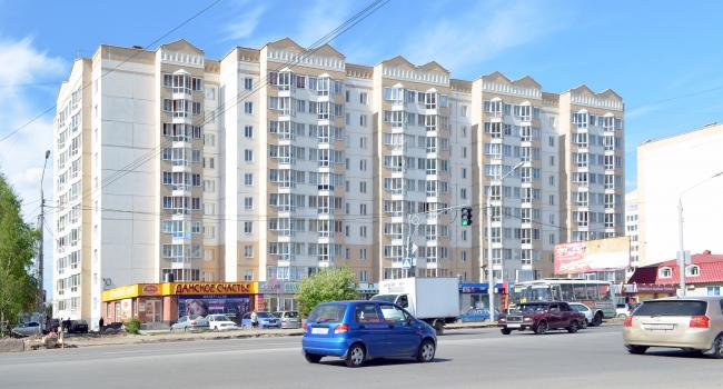 Иркутский 26