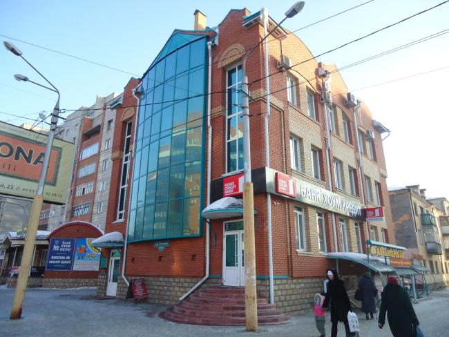 Ленина 193а