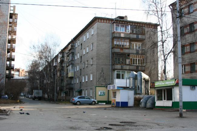Полины Осипенко 23