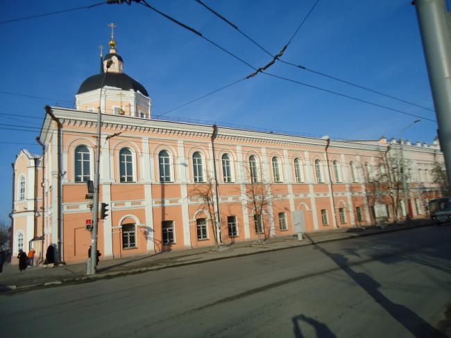 Ленина 82