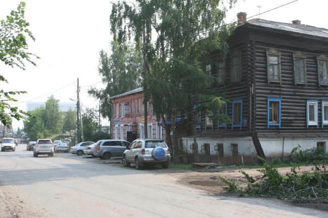 Войкова 2/а