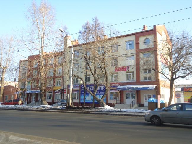 Ленина 215-1