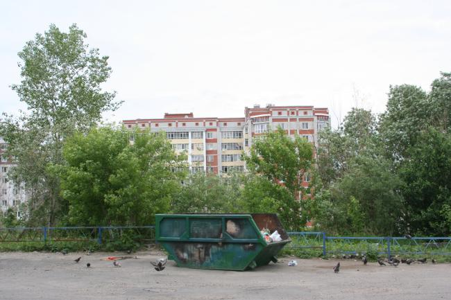 Сибирская 104/7
