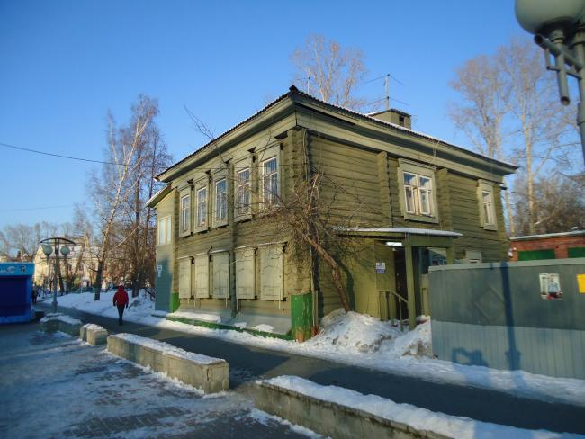 Ленина 37