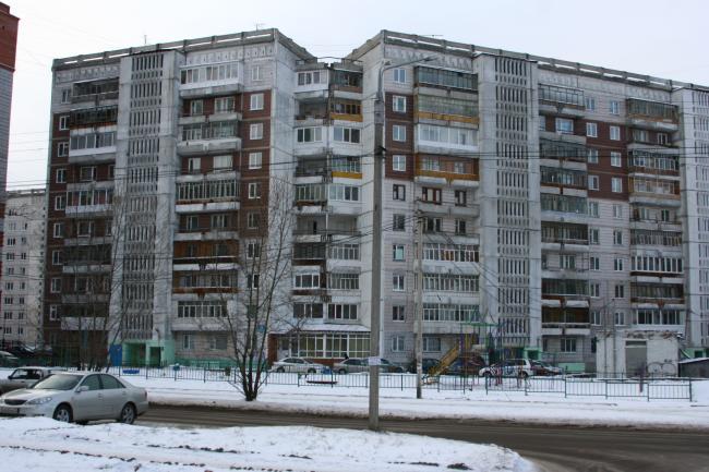 Киевская 11
