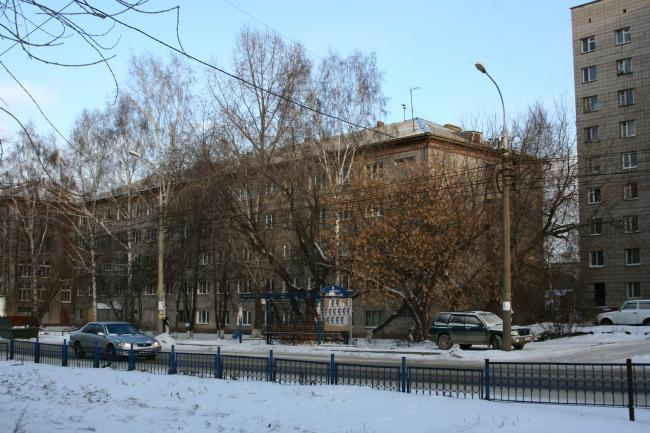 Киевская 64/а