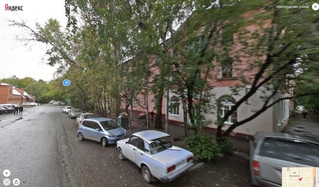 Новгородская 48