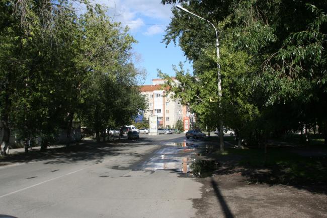 Дербышевский 24