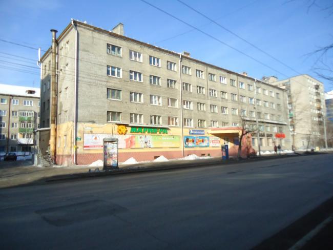 Ленина 160