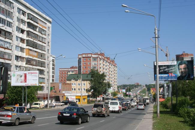 Комсомольский 37/б