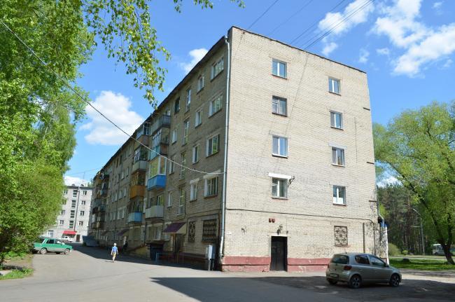 Иркутский 154