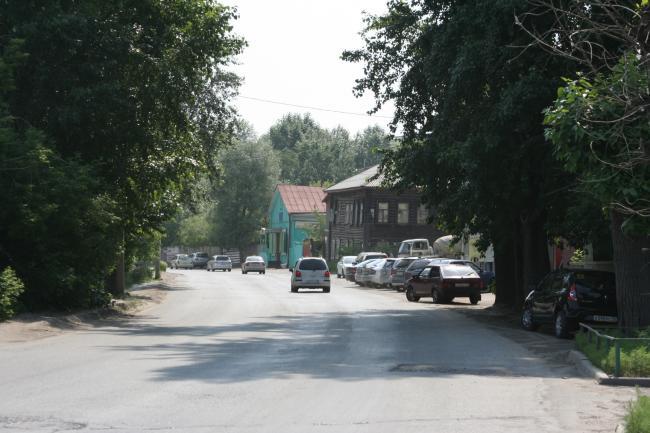 Алтайская 31