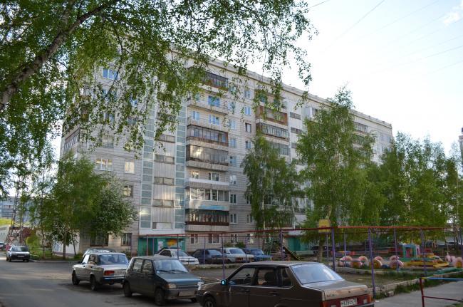 Иркутский 33