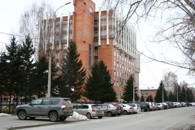 Киевская 111/а