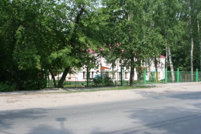 Сибирская 88