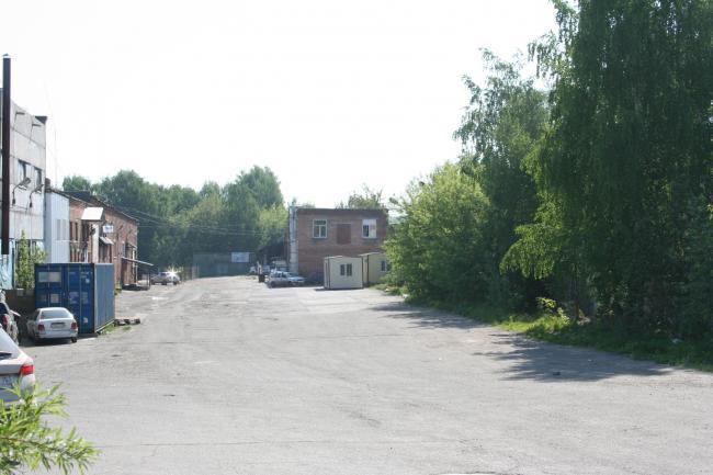 Фрунзе 240/а-10