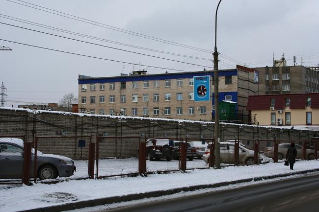 Федора Лыткина 3-1