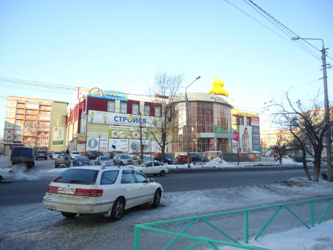 Ленина 174