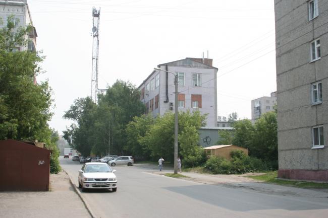 Никитина 97